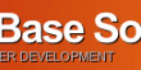 FileMaker Homebase Logo