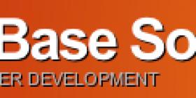 Homebase-Software1