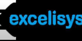 excelisys-logo-10-150x72