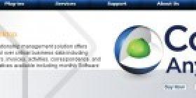 Productive Computing Core4 CRM Logo
