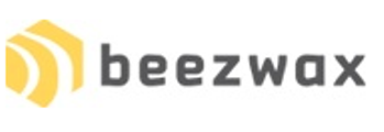 Beezwax logo