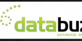 DataBuzz