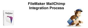 FileMaker MailChimp Integration – Part 3 of 3 | HomeBase Software