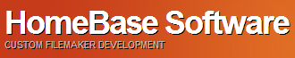 homebase software