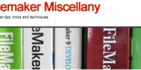 miscellany1-300x110