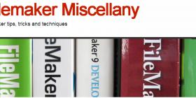 miscellany1
