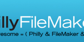 Philly FileMaker.org