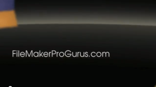 FileMaker Pro Advanced – 8 Things To Do Before You Start Developing in FileMaker Pro – YouTube