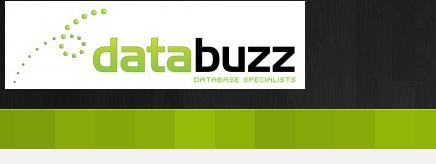 Databuzz releases fmSMS v3 – rewritten for FileMaker Pro 12   Databuzz