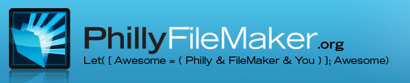 Calling an OS X bash/shell script from a FileMaker script using AppleScript | The Philadelphia FileMaker User Group – serving the Pennsylvania, New Jersey and Delaware Region