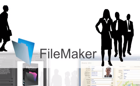 What Is FileMaker? – YouTube