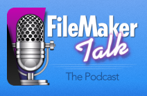 FileMaker Talk Podcast 93 – The Business of FileMaker