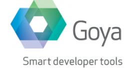 Goya Logo