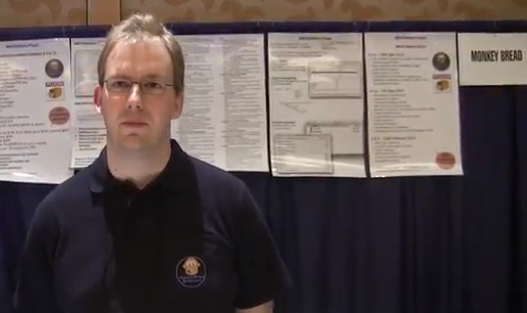 FileMaker DEVCON 2013 – MonkeyBread Software – YouTube