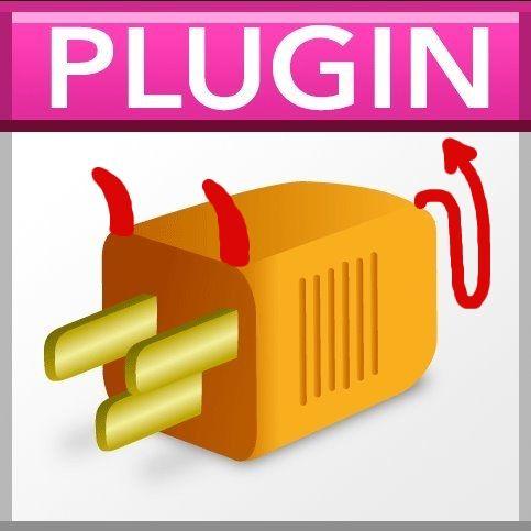 FileMaker Plugins Behaving Badly