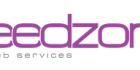 feedzon