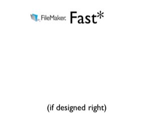 ▶ WikiFileMaker: Importing Wikipedia into FileMaker Pro – YouTube