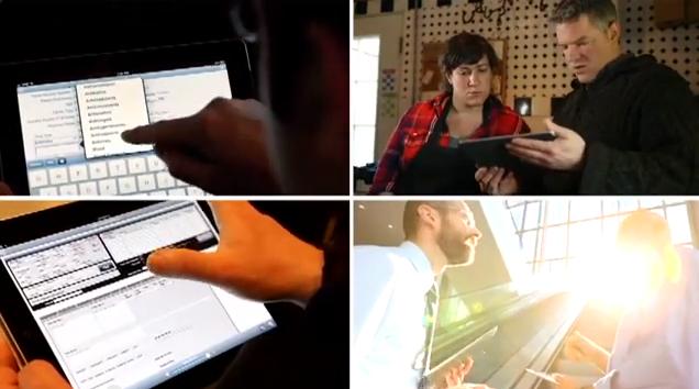 FileMaker: Complete platform for custom business solutions – YouTube