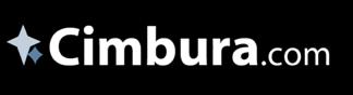Cimbura Logo