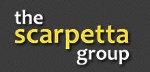Scarpetta Logo