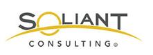 Soliant Logo