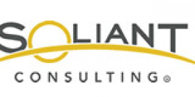 Soliant Logo