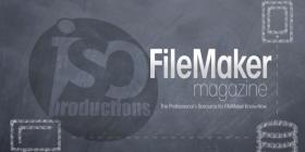 FileMaker Magazine