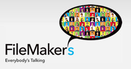 FileMaker unlocks improved data accuracy and business efficiency at KeyPlus