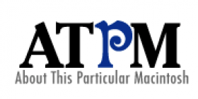 ATPM About