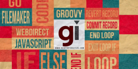 Giest Interactive