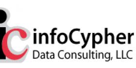 InfoCypher logo