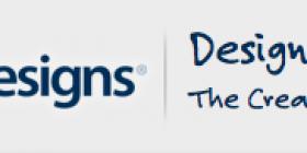 Logo for 99 Designs