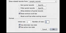 Portal Setup Image