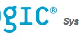 Kyologic logo