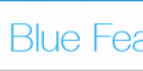 Bluefeather Group Logo