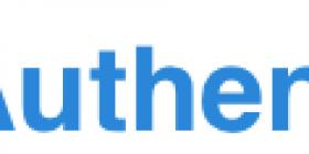 FM Authenticator Logo