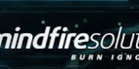 Mindfire Solutions Logo