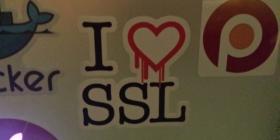 I Heart SSL pic