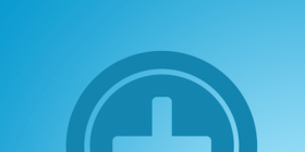 FileMaker Design Performance Logo