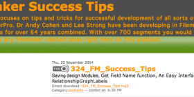 Filemaker_Success_Tips___324_FM_Success_Tips