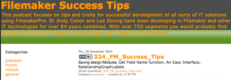 Filemaker_Success_Tips___324_FM_Success_Tips