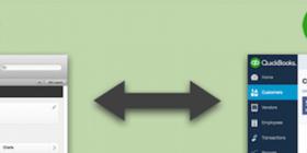 FileMaker to QBO intergration