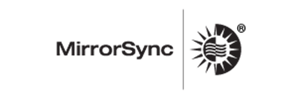 mirrorsync