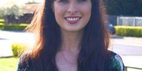 Sarah Sigfrinius