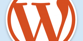 Wordpress to FileMaker