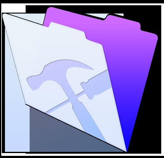 FileMaker 14 Advanced Logo