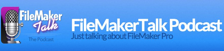 17 Billion records in FileMaker