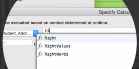 Parsing Data in FileMaker and Excel