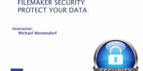 FileMaker Safety Checklist