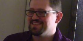 Filemaker DevCon 2015 Mike Beargie Interview